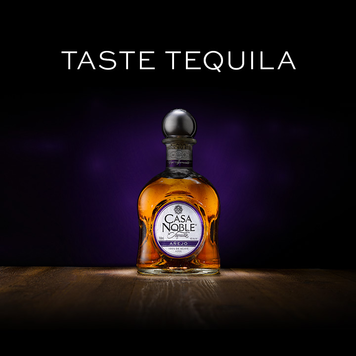 The 200 Most Wanted Tequilas