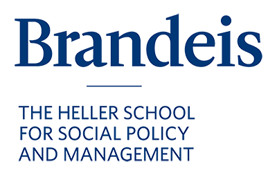 Brandeis University - Heller School for Social Policy and Management