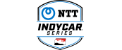 NTT INDYCAR® SERIES logo