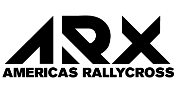 Rallycross Logo