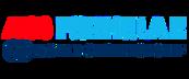 ABB FIA Formula E World Championship logo
