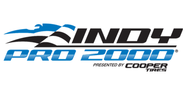 Indy Pro 2000 Logo