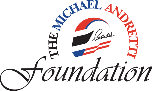 The Michael Andretti Foundation