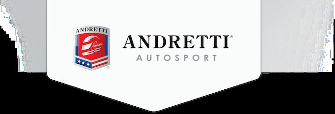 Napa Auto Parts Returns With Andretti Autosport As Lead Co Primary