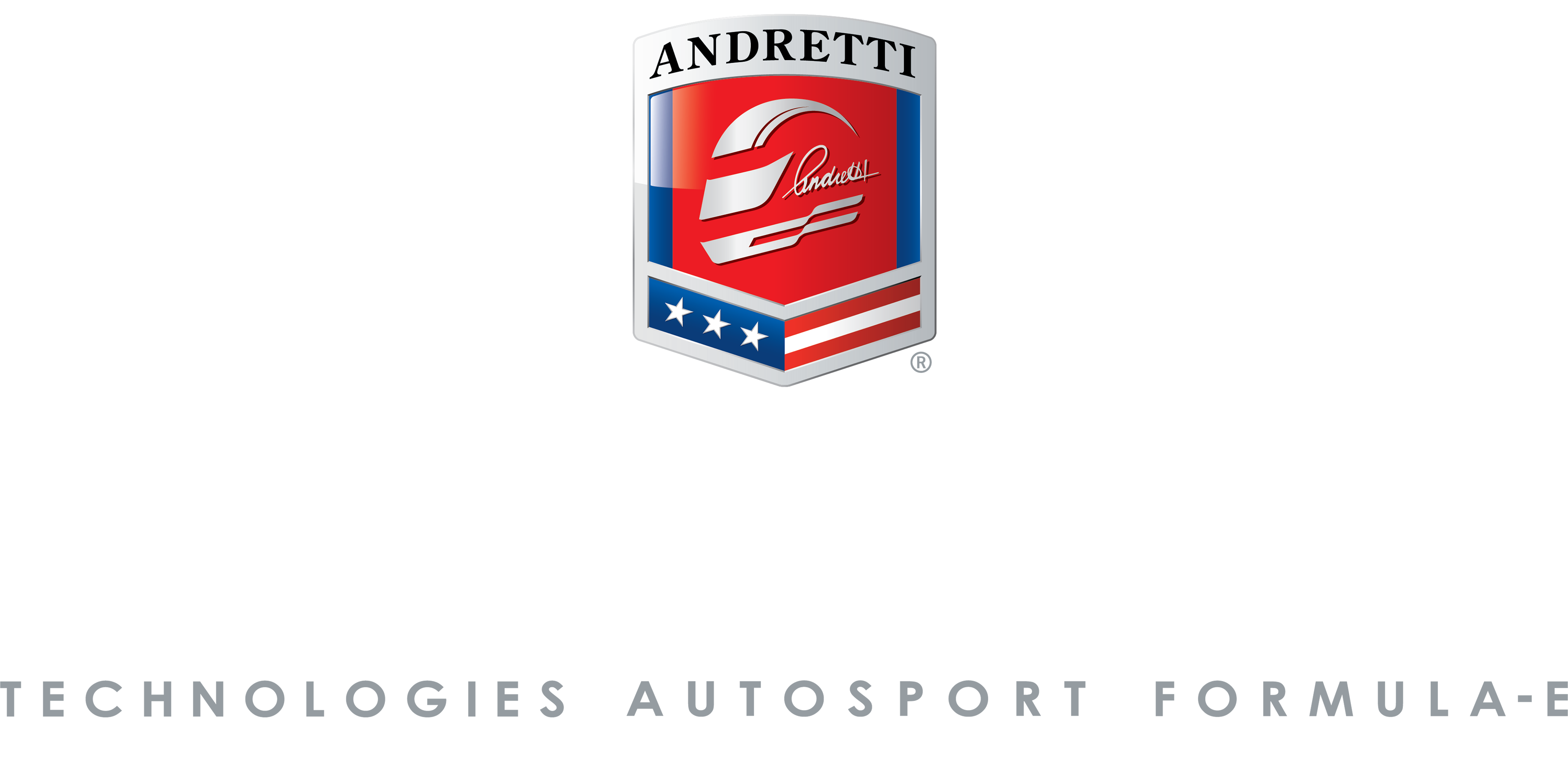 Andretti Badge Logo