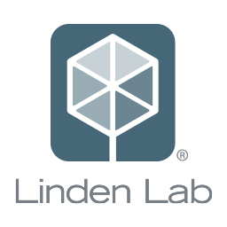 Terms of Service | Linden Lab