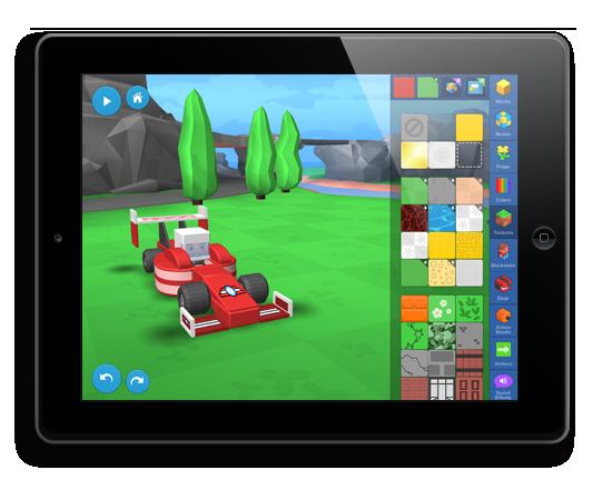 Create Virtual Experiences | Linden Lab