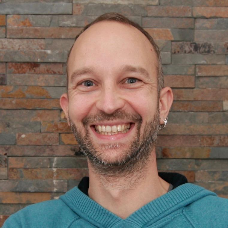 Norman Timmler