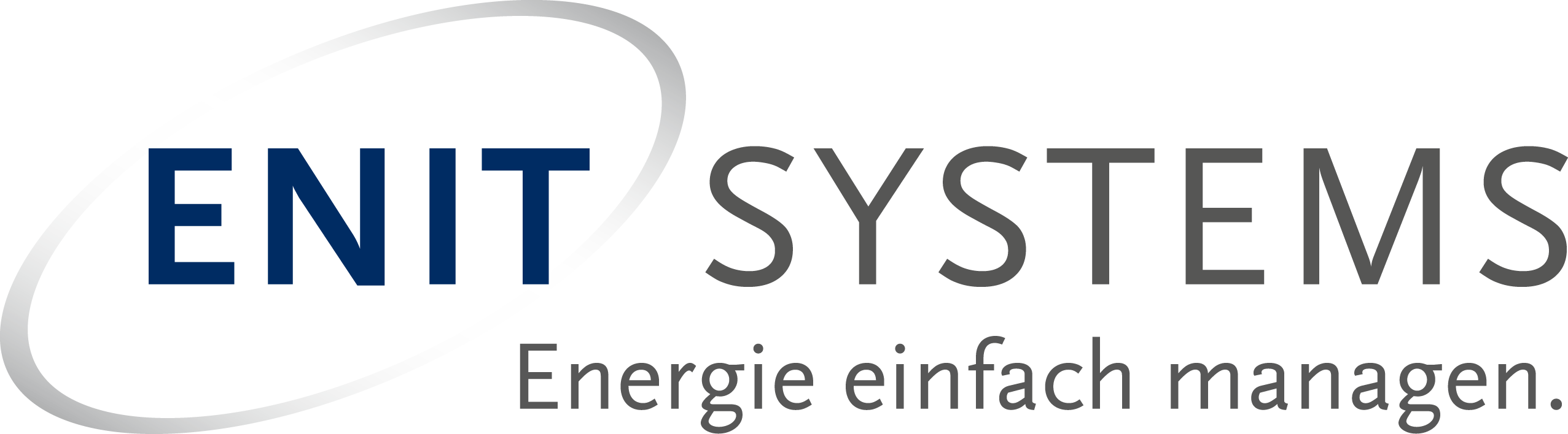ENIT-Systems