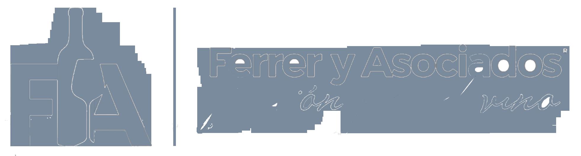 Ferrer y Asociados