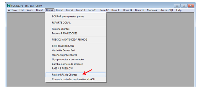 http://www.proscai.com/kbi/nt/293-04.jpg