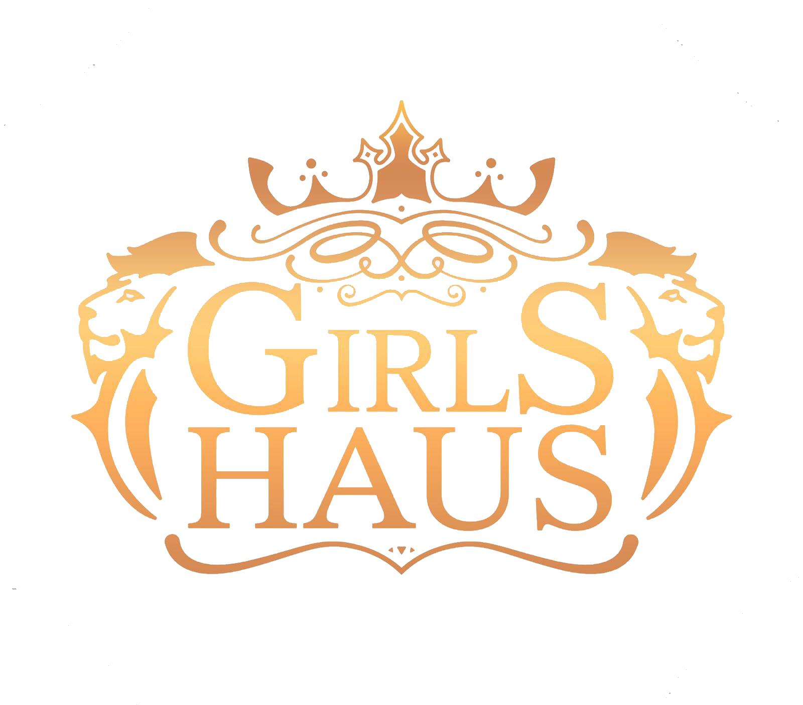girls-haus19.de