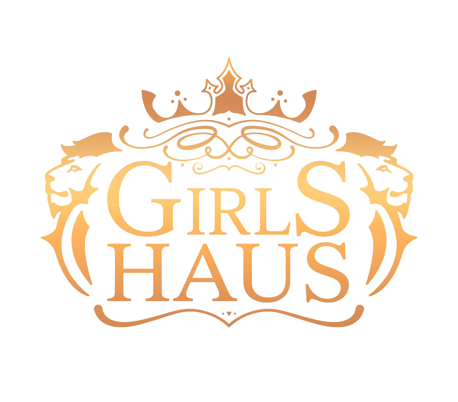 girls-haus19.de