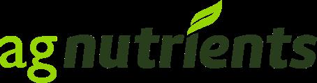 Ag Nutrients