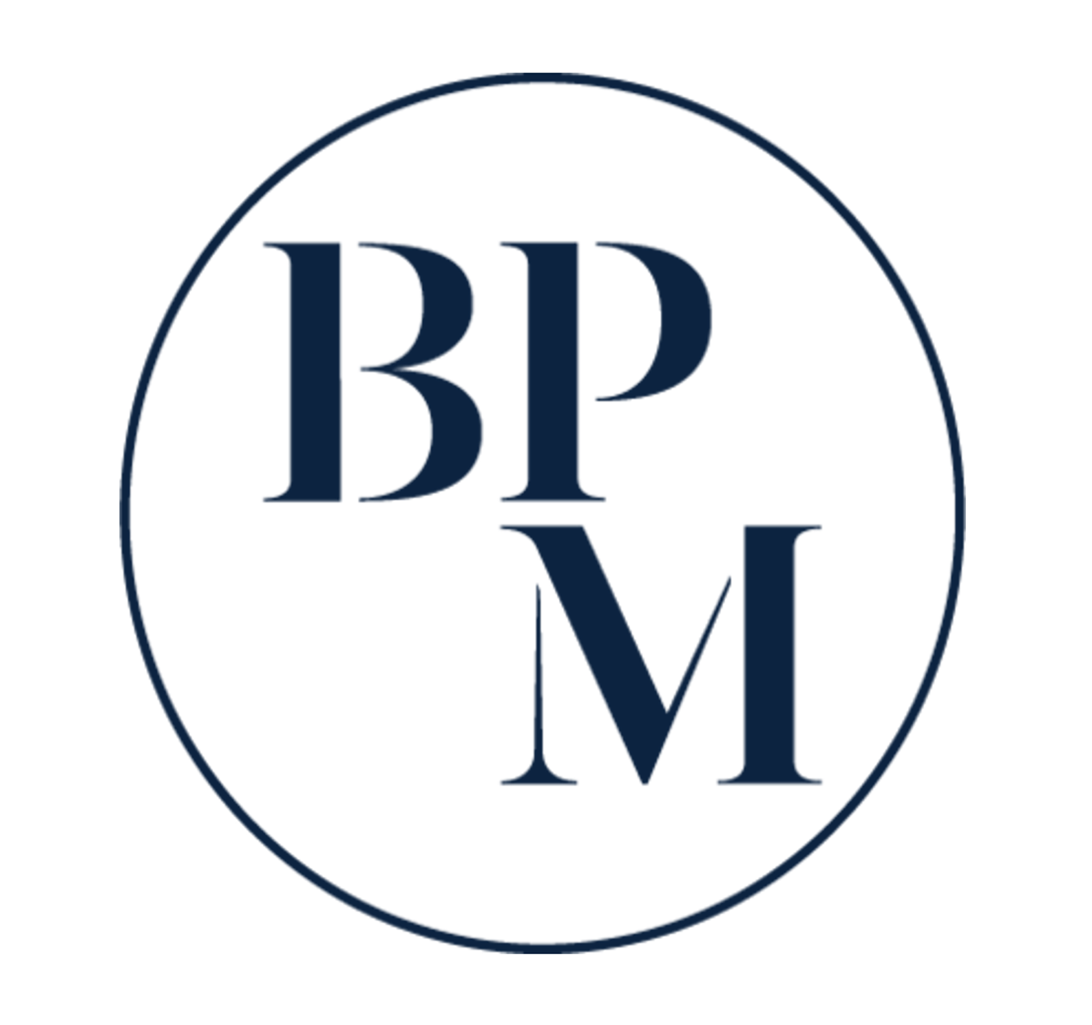 B.P. Marsh & Partners Interim Results