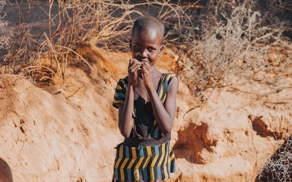 Kenyan Health App Receives £122,000 From UNICEF To Help Empower African School Girls