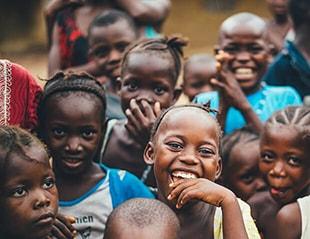 Teaching Volunteering in Kenya