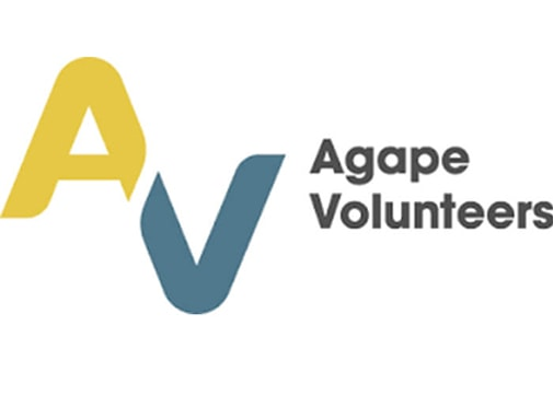 Rebrand and relaunch as AV