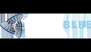 Clear Blue Technologies Logo