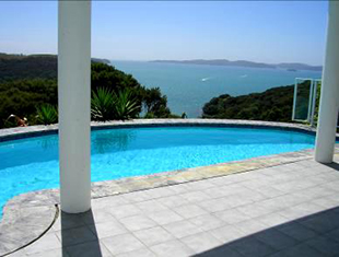 Pool built by Northern Pools for Jan Frost - featured image