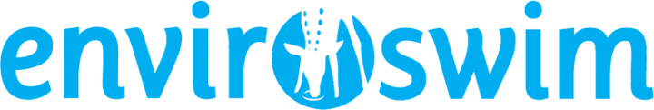 Enviroswim logo