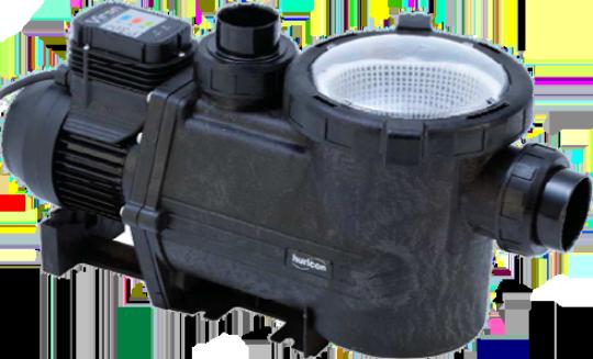 Viron P300 Pool Pump