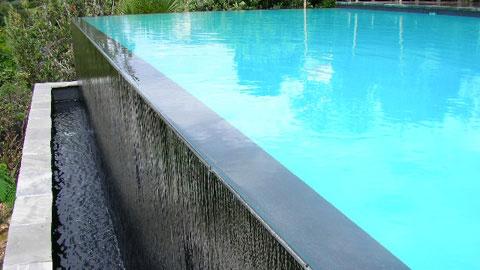 Northern Pools Scuba Service