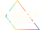 Phenix Stories
