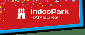 Indoo Park