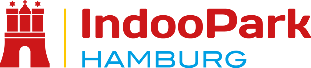 Indoo Park Logo