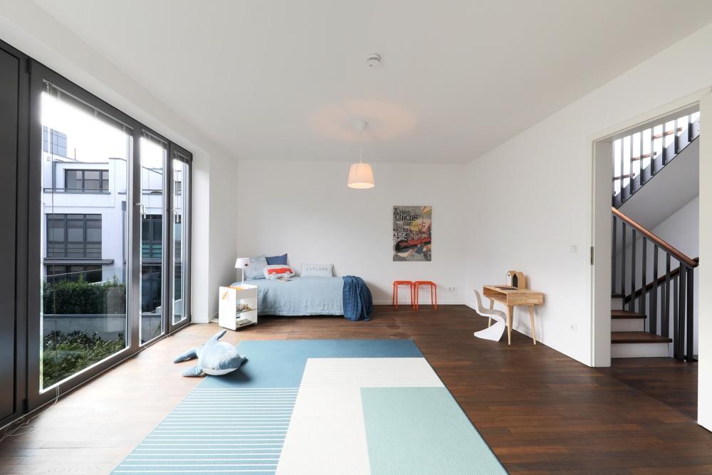 Karla Fricke - Home Staging