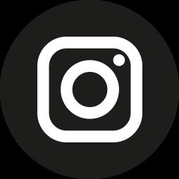 Karla Fricke bei Instagram