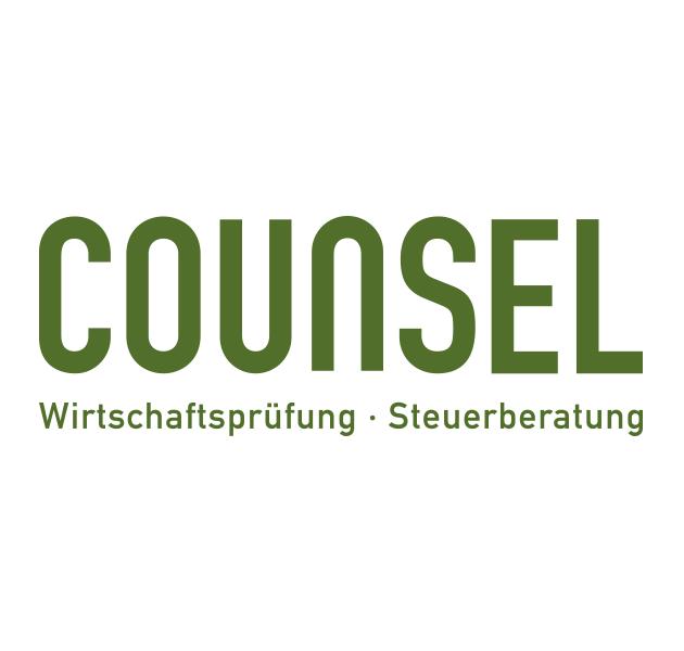 Neunundzwanzig Grad - Counsel