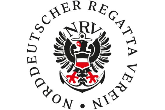 Neunundzwanzig Grad - NRV