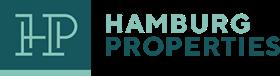 <p>HAMBURG PROPERTIES</p>