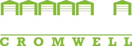 XS Storage logo