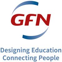 GFN AG (der Verkauf an dieser Beteiligung wird derzeit vollzogen)