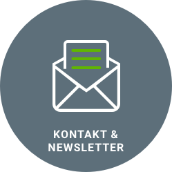 MAX 21 Investoren Kontakt Newsletter