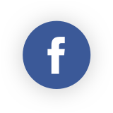 erka Facebook