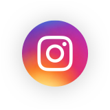 erka Instagram