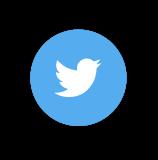 erka Twitter