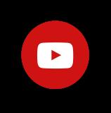 erka Youtube