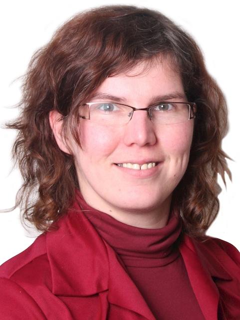 Katja Tuchlintsky