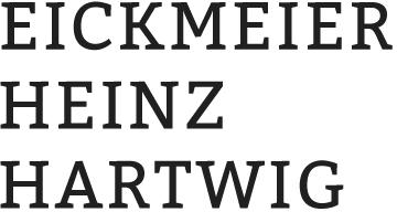 Kanzlei Eickmeier Heinz Hartwig