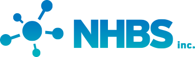 North Harbour Budgeting Services logo