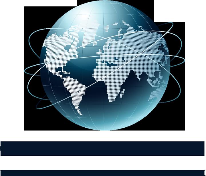 Global 365 logo