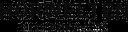 Hörwelten Logo