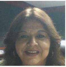 Delmira Y. Olivarez