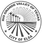 City of Elsa