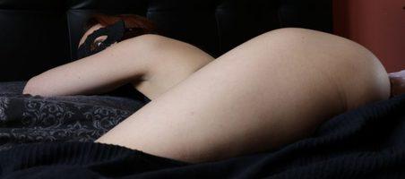 vidéo perso sexy cache www histoires xxx histoires erotiques tabou